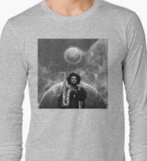 Kamasi Washington - The Epic T-Shirt