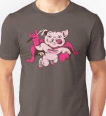 Superpig T-Shirt