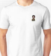 Benjamin Butch T-Shirt
