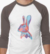 Catherine's Rabbit - Dark Shirts T-Shirt