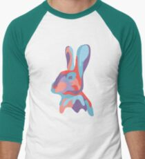 Catherine's Rabbit - Dark Shirts T-Shirt