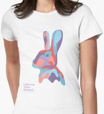 Catherine's Rabbit - Light Shirts T-Shirt