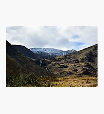 Kerry spring Photographic Print