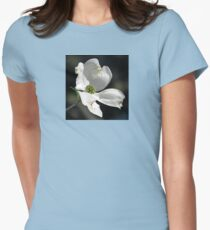 Dogwood Blossoms A Gift of Spring T-Shirt