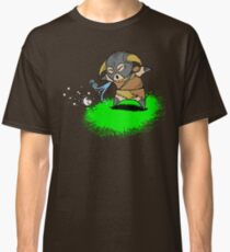 Lil' Dovah Classic T-Shirt