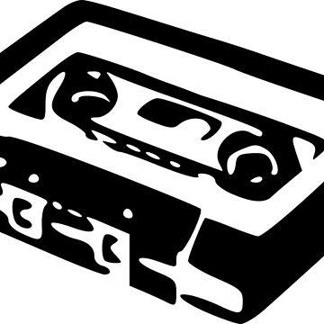 Mixtape von Thelittlelord