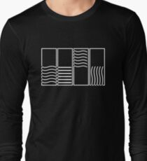Water, Earth, Air, Fire T-Shirt