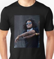 Ab-Soul on Stage T-Shirt