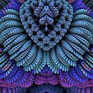 Frills by Lyle Hatch