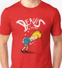 He heh Yeah T-Shirt