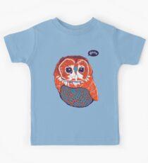 Hoo Kids Clothes