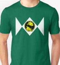 Reptar Ranger T-Shirt