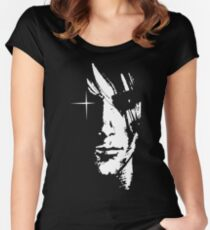 Sandman Morpheus Women's Fitted Scoop T-Shirt