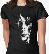 Sandman Morpheus Women's Fitted T-Shirt