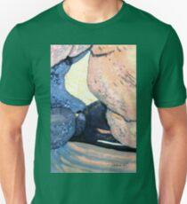 Boulder SPACES Unisex T-Shirt