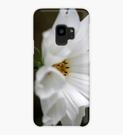 Purity Case/Skin for Samsung Galaxy