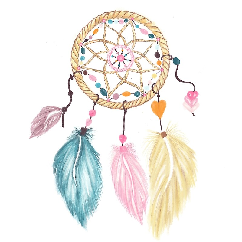 22180246 Sheikah Slate Case likewise 26821568 Cute New York City Big Apple Logo in addition 21404671 Bright Watercolor Boho Dreamcatcher Feathers likewise Article da7b8888 191b 5aa7 992d 05c025d2ffb1 besides Now Hiring. on march clip art clocks