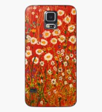 Celebration of Life Case/Skin for Samsung Galaxy