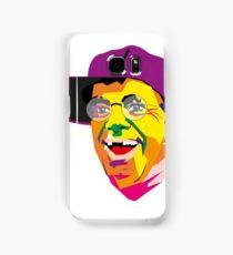 Jerry Lewis Samsung Galaxy Case/Skin