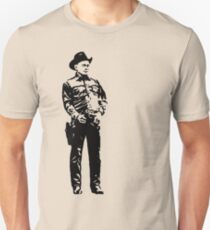 Gunslinger T-Shirt