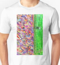Otherside Unisex T-Shirt