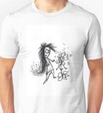 err Unisex T-Shirt