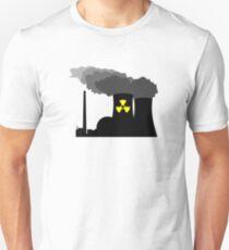 Nuclear Power T-Shirt