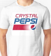 Pepsi Crystal T-Shirt