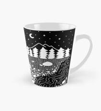 Wilderness Tall Mug