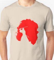 Samuraï T-Shirt