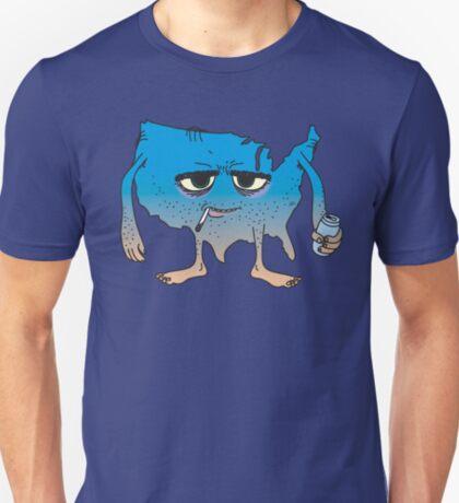 America Da Beautiful T-Shirt