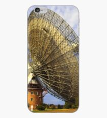 The Dish iPhone Case