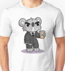 Grumpy Koala T-Shirt