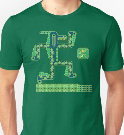 Horseplay of the Gods T-Shirt