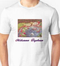 Midsummer Daydream T-Shirt