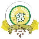beans n cheese by MATTHEW PAAS