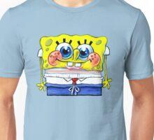 I'm Cool - Spongebob Unisex T-Shirt