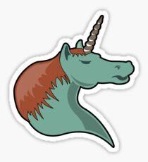 orgmode emacs Sticker