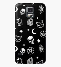 info for 0e8ca a645b Witches High-quality unique cases & covers for Samsung Galaxy S10 ...