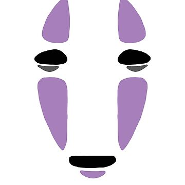 No Face by MinikinQP