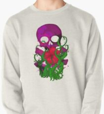 The Poison Pullover