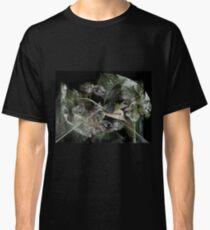 Angels At The Crossroads  Classic T-Shirt