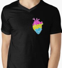 Perfectly Pansexual T-Shirt