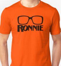 Ronnie Corbett T-Shirt