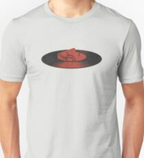 immersion Unisex T-Shirt
