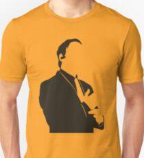 Saul T-Shirt