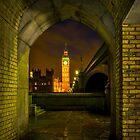 Synchronization @londonlights by London-Lights