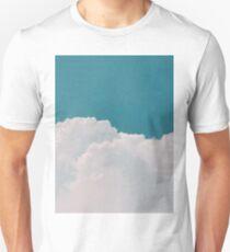 Daydream Slim Fit T-Shirt