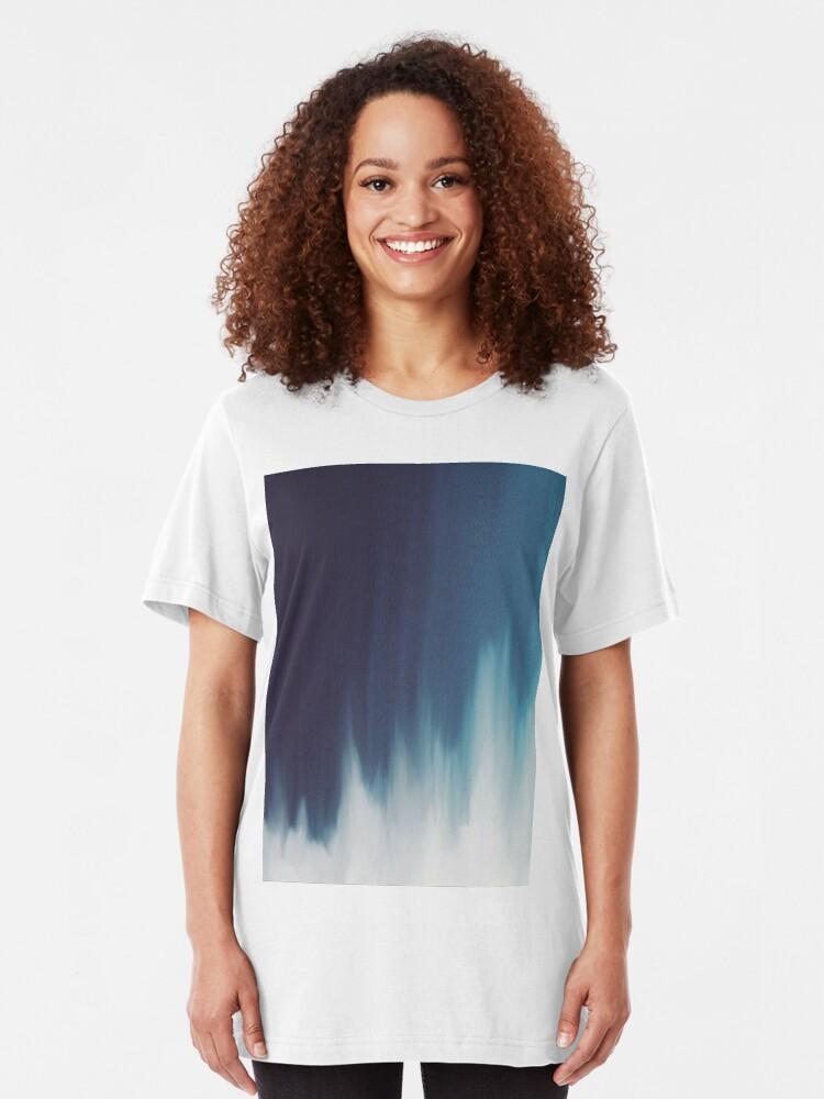 Alternate view of Pulse Slim Fit T-Shirt