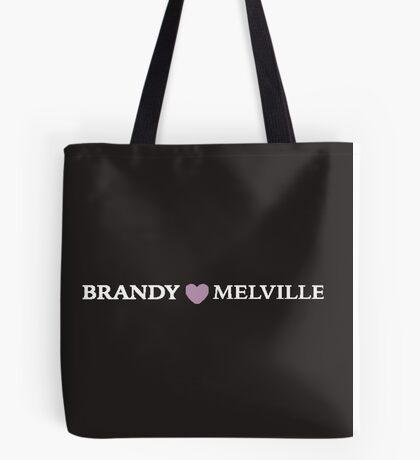 Brandy Melville® Tote Bag